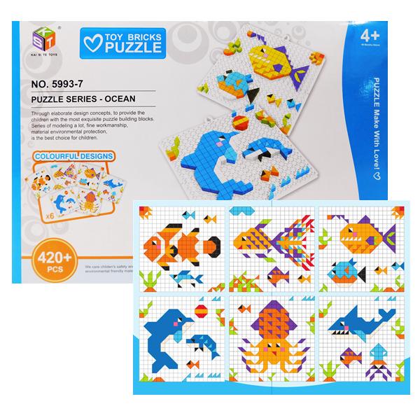 puzzle-ocean-miniatura
