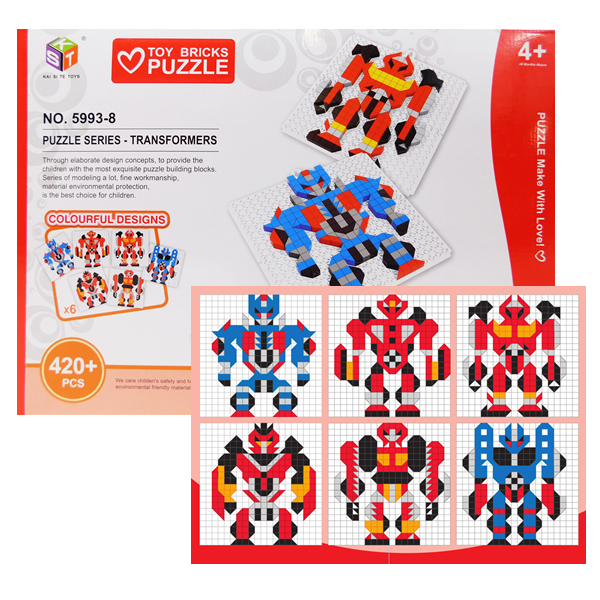 puzzle-transformers-miniatura