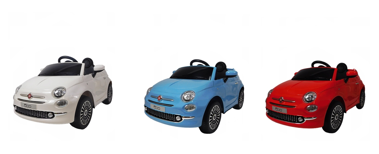 http://wabnic-group.com/wp-content/uploads/2019/01/fiat-1230x500-2.png