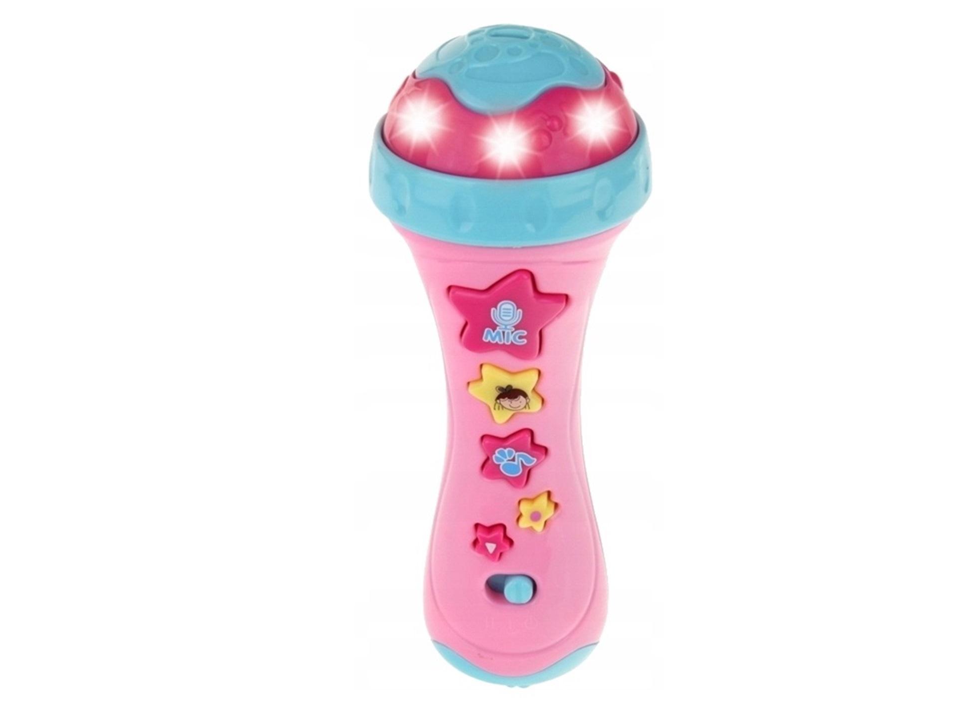 wabnic-zabawki-dla-najmnlodszych-muzyczne-mikrofon-karaoke-nagrywanie-piosenek-04