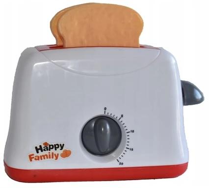 wabnic-zabawki-toster-Any-dla-dzieci-01