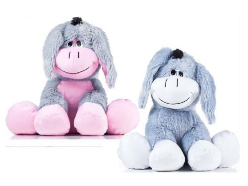 wabnic-zabawki-maskotki-male-osiol-1-01